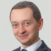 VYGON Consulting_Dmitry_Akishin